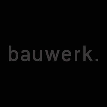 bauwerk.