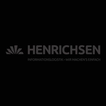 Henrichsen