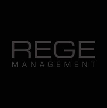 REGE Management
