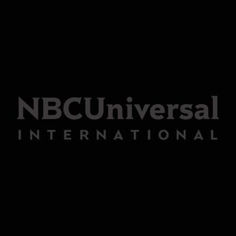NBCUniversal International