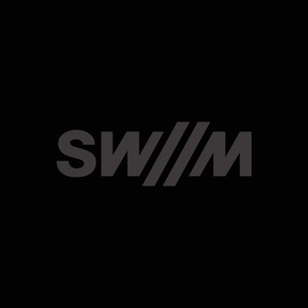 swm / Stadtwerke München