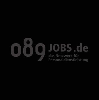 089Jobs.de
