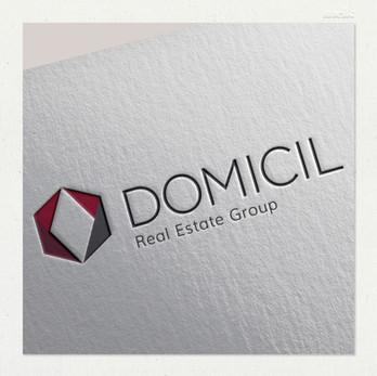 Domicil Real Estate Group