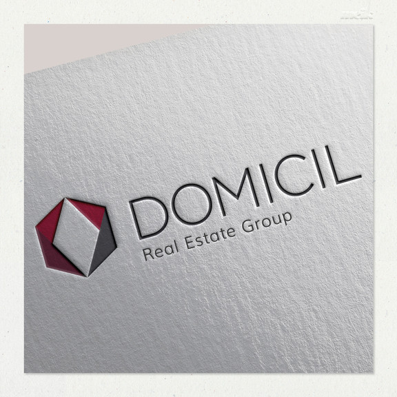 Domicil Real Estate Group