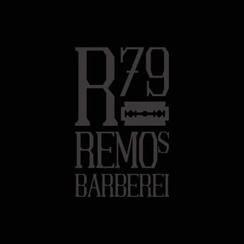 R79 Remos Barberei