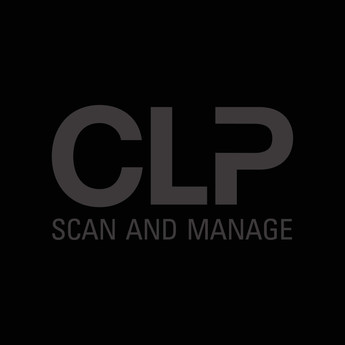 CLP Scan and Manage