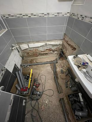 Rekonstrukce bytových odpadů