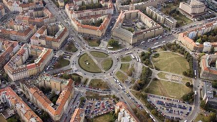 Praha 6.jpeg