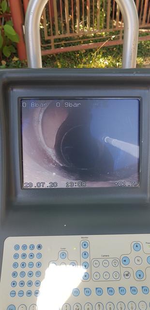 obrazovka-kamery.jpg