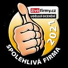 zf-spolehliva-firma-2021_250.png