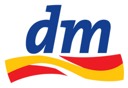 DMDROGERIE