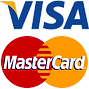 kisspng-mastercard-visa-bank-card-portab