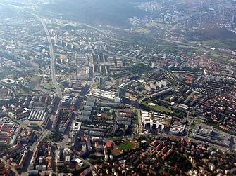 Praha 4.jpg
