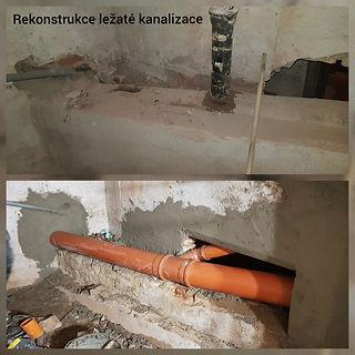 Polish_20210116_105311507.jpg