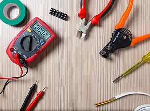 elektrikar.jpg