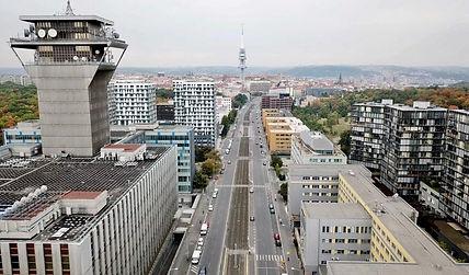 Praha 3.jpg