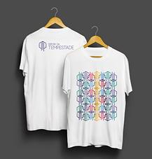 Camiseta-branca-colorida.png
