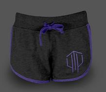 shorts-curto.png