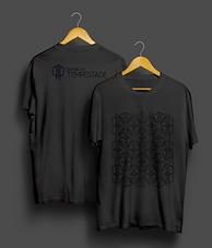 Camiseta-preta.png