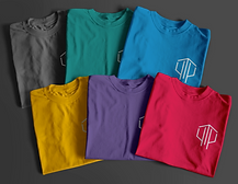 Camisetas-modelos-coloridos.png