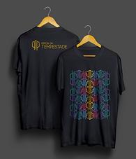 Camiseta-preta-colorida.png