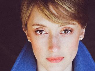 Brittanie Bond Photography