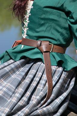 Outlander Detail