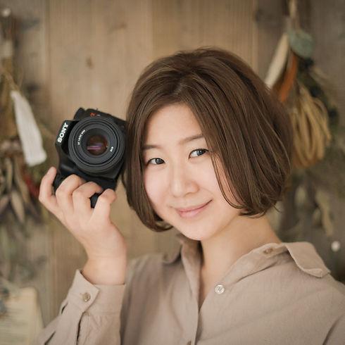 Mayu Sakaguchi