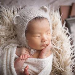 Newborn Photo.jpg