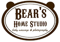 bear's logo2.png