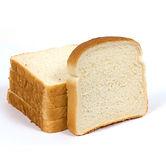 white-bread-500x500.jpg