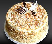 Butterscotch-Cake2.jpg