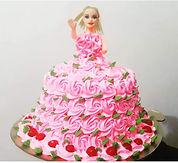 baby doll cake1.jpg