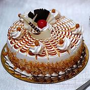 butterscotchcake-1.jpg