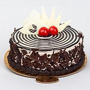 special chocolate truffle.jpg