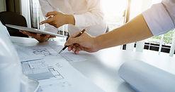 construction plan.jpg