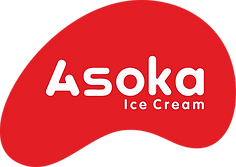 asoka logo (2).png