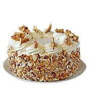 dryfruit cake.jpeg