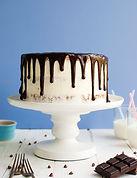 vanilla chocolate1.jpg
