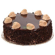 8.chocolate black forest.jpg