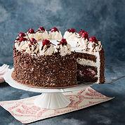 BLACK FOREST CAKE2.jpg