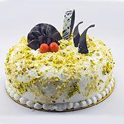 dryfruit cake1.jpg