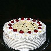 special white forest cake1.jpeg