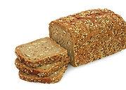 multigrain-bread-500x500.jpg
