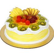 fresh fruit cake1.png