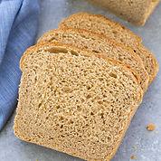 whole-wheat-bread-1200-square-2678.jpg