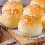 homemade-slider-buns-3062253_hero-01-1dc