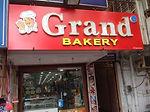 grand-bakery-pondicherry-ho-pondicherry-