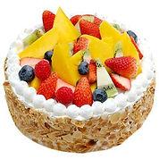 fresh fruit cake2.jpg