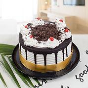 special black forest cake1.jpeg
